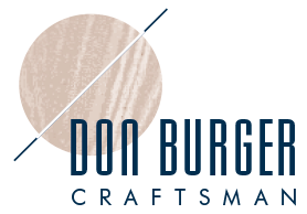 Don Burger Craftsman LLC